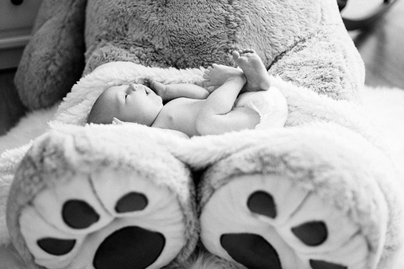 wyatt-newborn-04.jpg