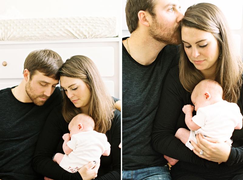 wyatt-newborn-05.jpg