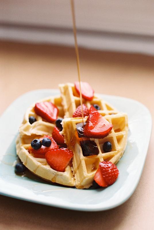 waffles-04.jpg