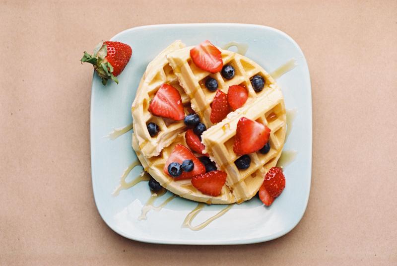 waffles-06.jpg