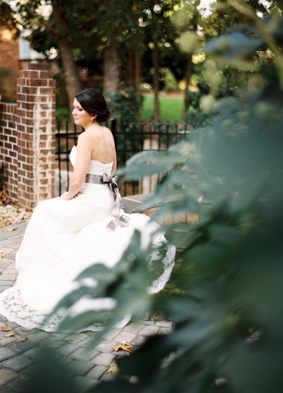 jessica-bridals-01.jpg