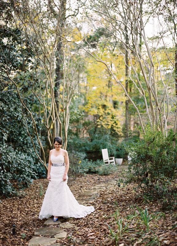 jessica-bridals-04.jpg