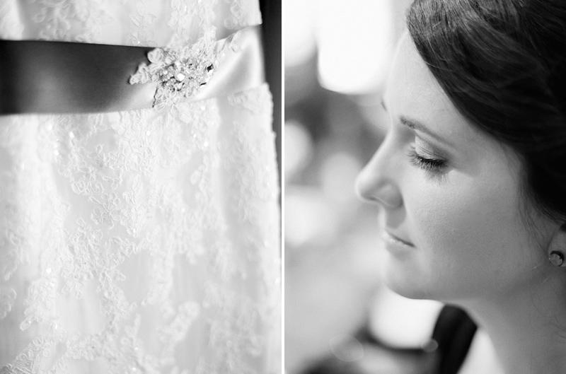 byrons-southend-wedding-02.jpg