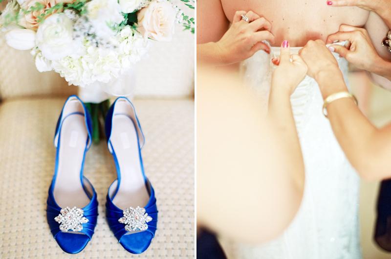 byrons-southend-wedding-03.jpg