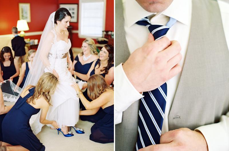 byrons-southend-wedding-05.jpg