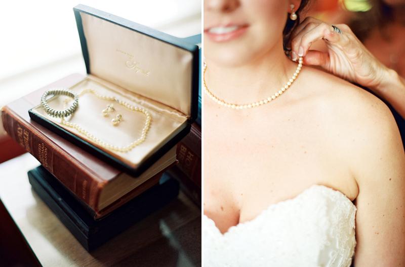 byrons-southend-wedding-04.jpg