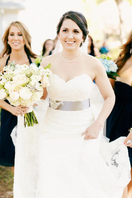 byrons-southend-wedding-06.jpg