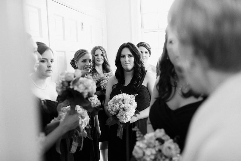 byrons-southend-wedding-07.jpg