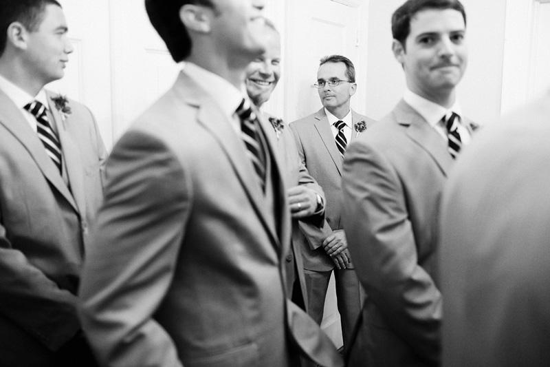 byrons-southend-wedding-08.jpg