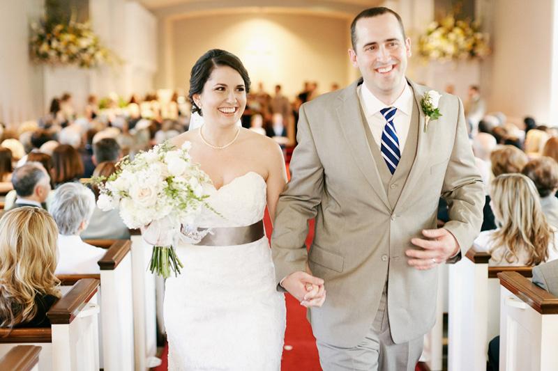 byrons-southend-wedding-09.jpg
