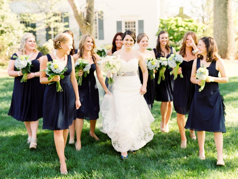 byrons-southend-wedding-10.jpg
