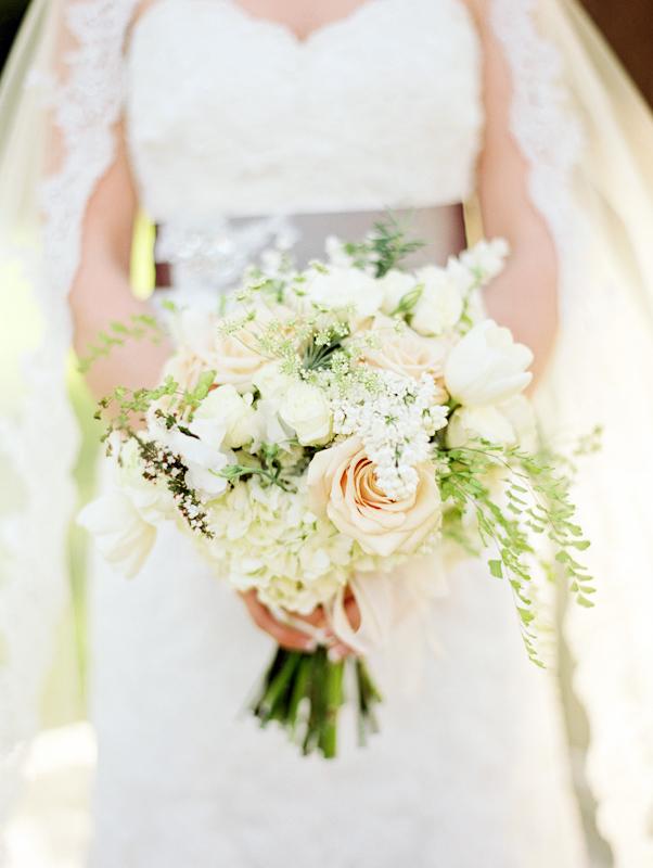 byrons-southend-wedding-11.jpg