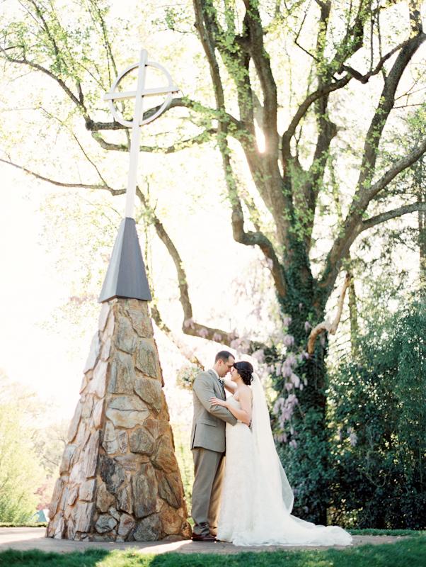 byrons-southend-wedding-12.jpg