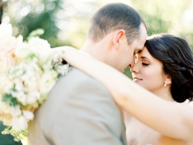 byrons-southend-wedding-13.jpg