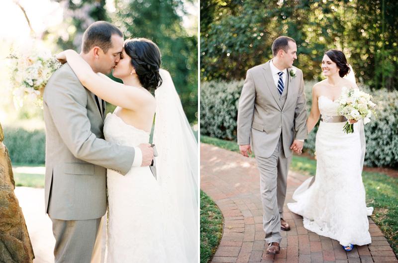 byrons-southend-wedding-14.jpg