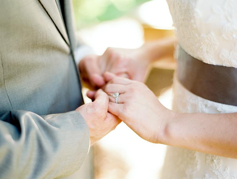 byrons-southend-wedding-15.jpg