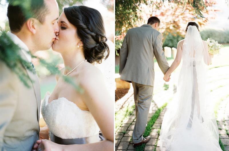 byrons-southend-wedding-16.jpg