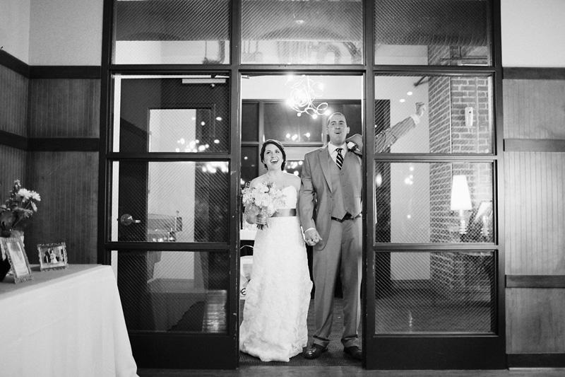 byrons-southend-wedding-18.jpg