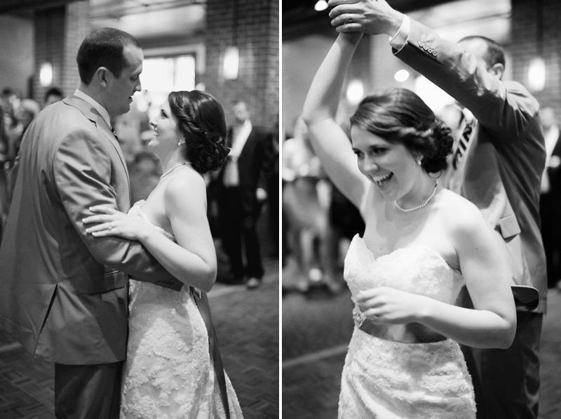 byrons-southend-wedding-19.jpg