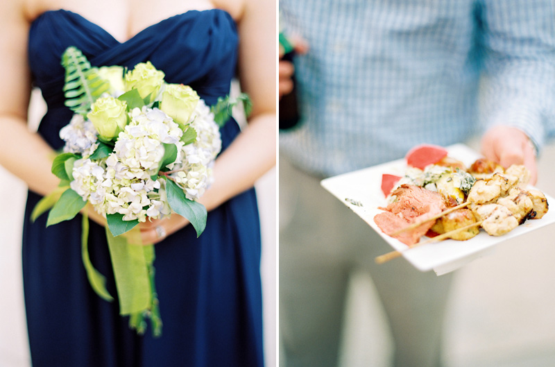 byrons-southend-wedding-20.jpg