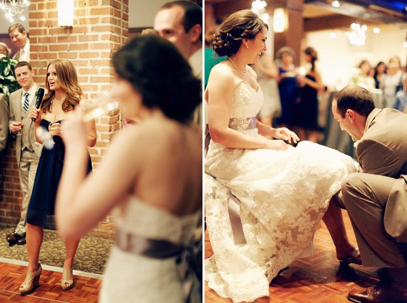 byrons-southend-wedding-22.jpg