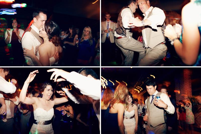 byrons-southend-wedding-24.jpg