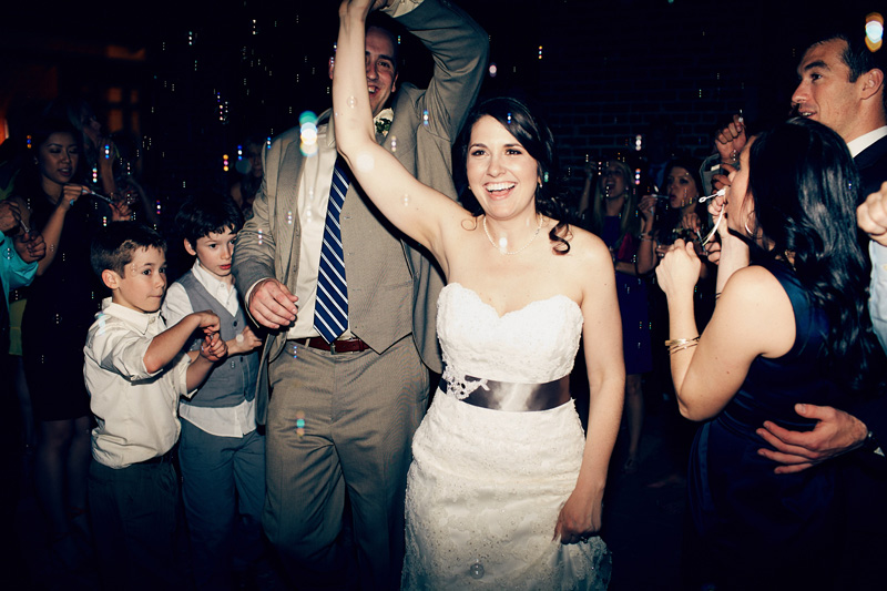 byrons-southend-wedding-25.jpg