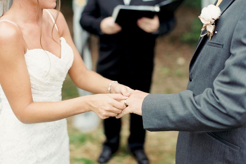 diy-backyard-wedding-14.jpg