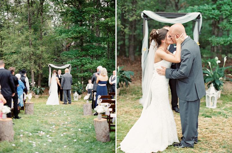 diy-backyard-wedding-15.jpg