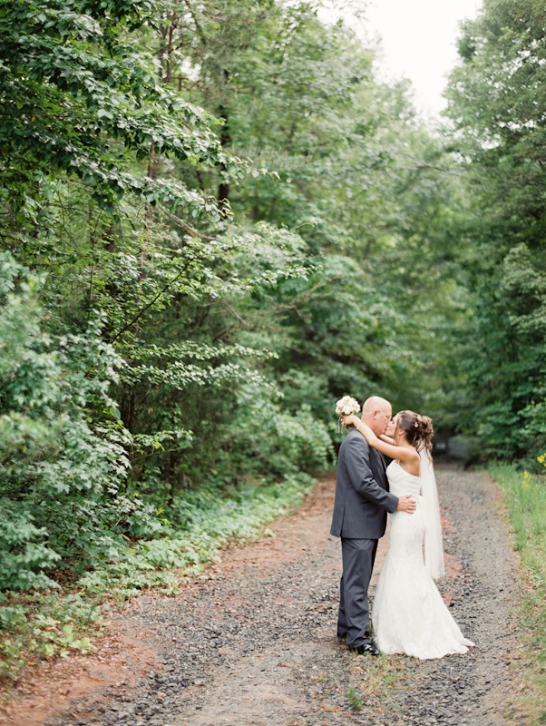 diy-backyard-wedding-17.jpg
