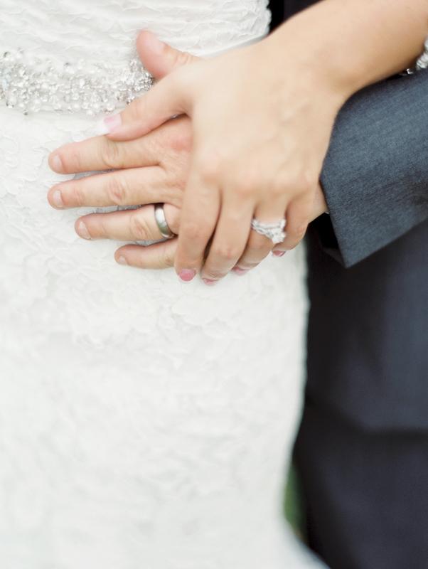 diy-backyard-wedding-18.jpg