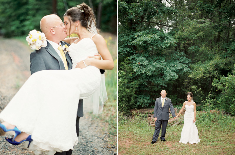 diy-backyard-wedding-19.jpg