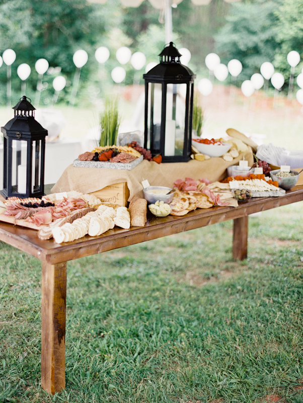diy-backyard-wedding-21.jpg