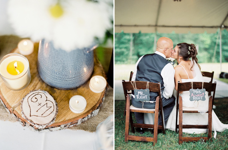 diy-backyard-wedding-26.jpg
