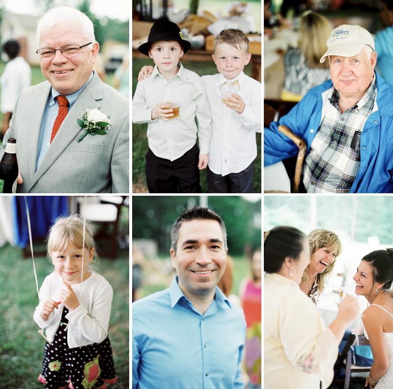 diy-backyard-wedding-28.jpg