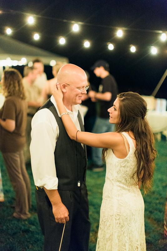 diy-backyard-wedding-29.jpg