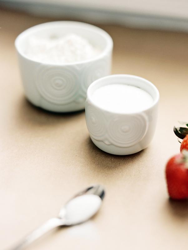 strawberry-cobbler-02.jpg