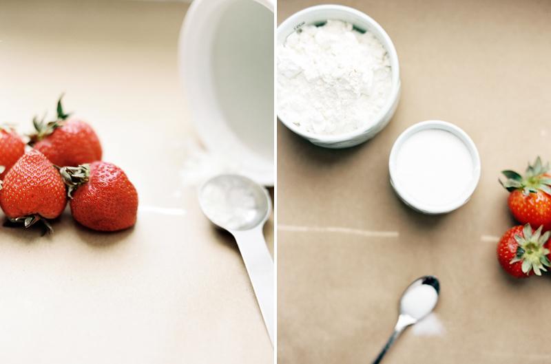 strawberry-cobbler-03.jpg