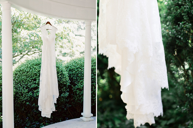 oak-ridge-wedding-02.jpg