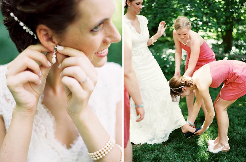 oak-ridge-wedding-06.jpg