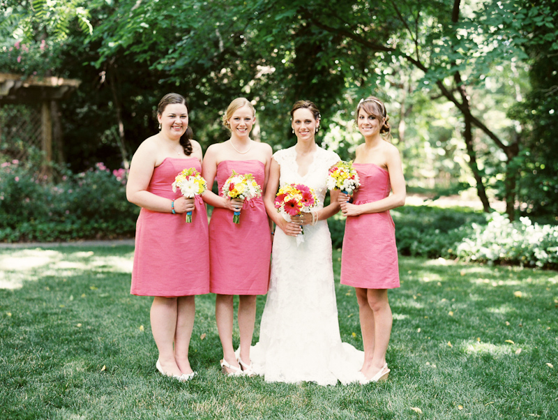 oak-ridge-wedding-08.jpg