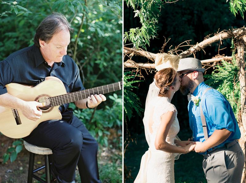 oak-ridge-wedding-13.jpg