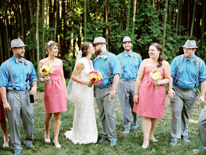oak-ridge-wedding-141.jpg