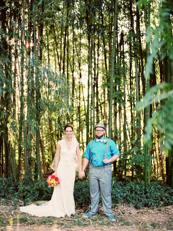 oak-ridge-wedding-15.jpg