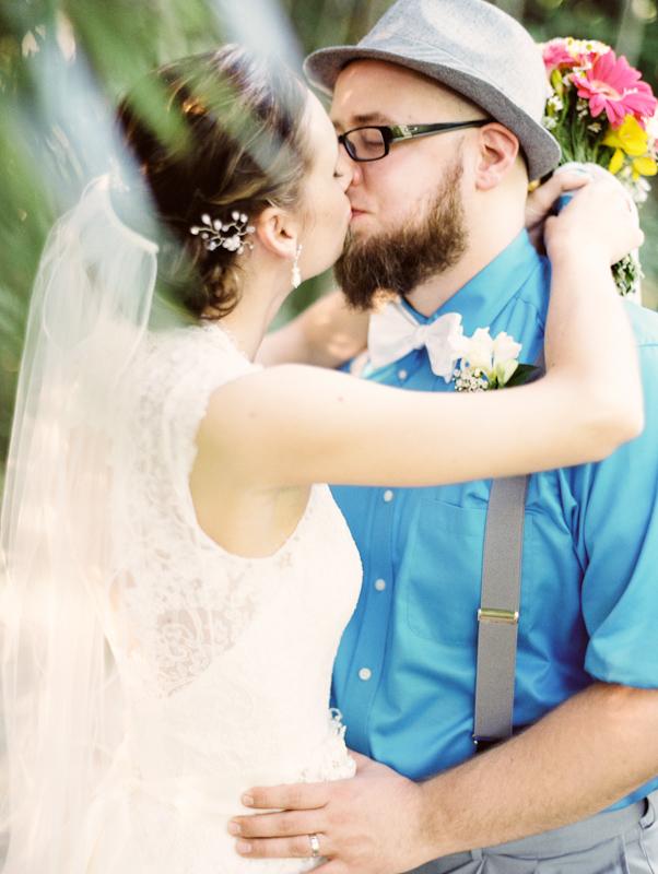 oak-ridge-wedding-16.jpg