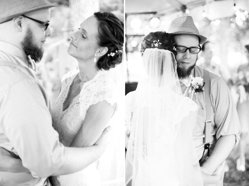 oak-ridge-wedding-25.jpg