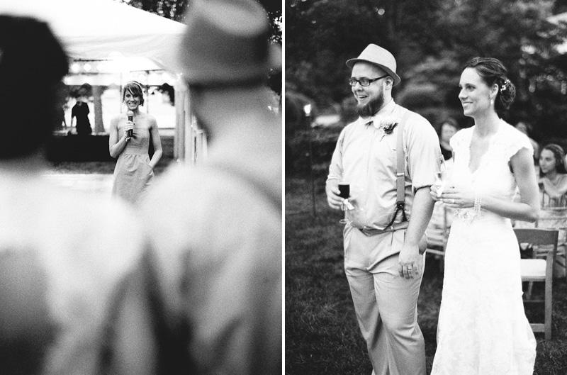 oak-ridge-wedding-26.jpg
