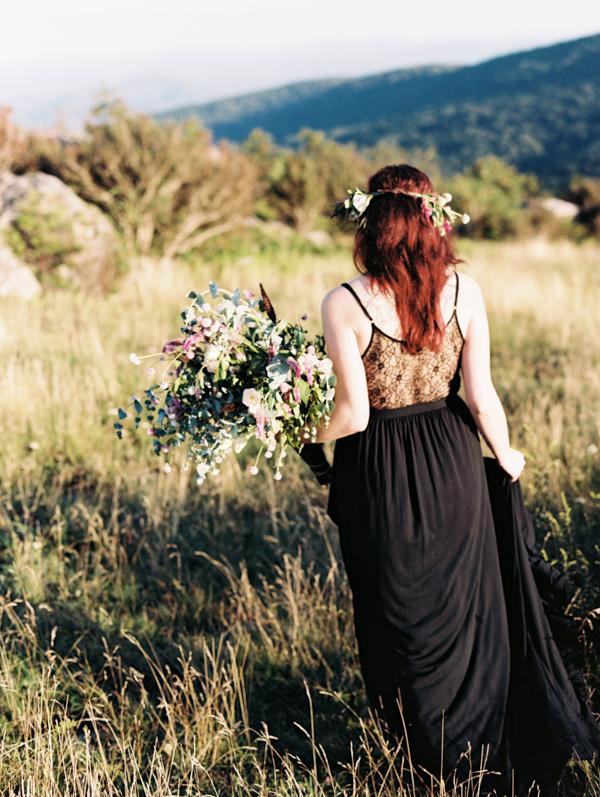 mountain-flower-inspiration-02