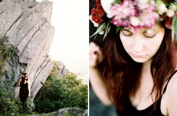 mountain-flower-inspiration-05