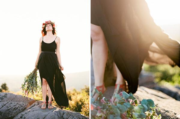 mountain-flower-inspiration-06